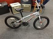 MONGOOSE BICYCLES Children's Bicycle MT MX